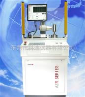 铸铝转子测试仪/电机转子专用仪器