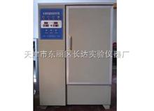YH-40B水泥标准养护室厂家