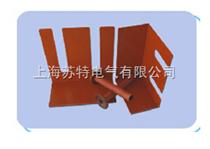 MPI耐高温绝缘材料