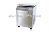 GL-10000C高速冷冻离心机