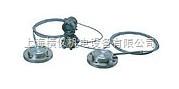 EJA118W/EJA118Y/EJA118N隔膜差压变送器EJA118W/EJA118Y/EJA1