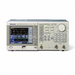 AFG3251美国泰克AFG3251任意信号发生器