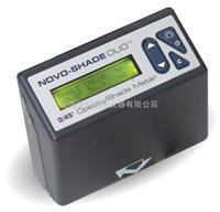 RHOPOINT NOVO-SHADE DUO反射率/遮盖力仪