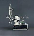 RE-52AA旋转蒸发仪
