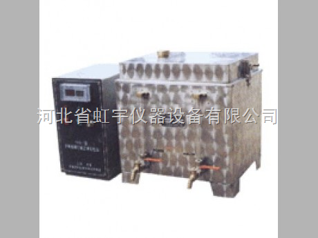 沥青三氯乙烯回收仪 沥青三氯乙烯回收