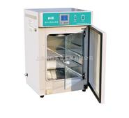 隔水式培養箱(液晶屏)
