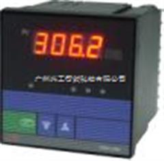 SWP-C901-00-12(23)-N数显表