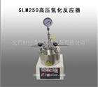 SLM250高压氢化反应器