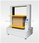 HH-KY20KA/B纸箱抗压试验机
