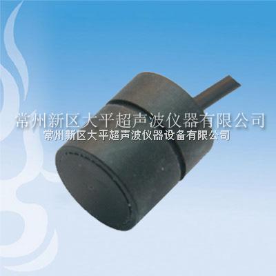 CUT-超声波气体流量计用传感器、气体流量计用传感器
