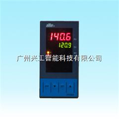 DY22AI16自整定PID调节仪