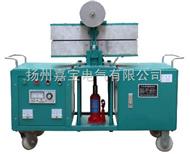 JBRB2400全自动温控电缆热补器