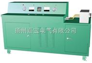 JBX3400全自动电缆热风干燥机