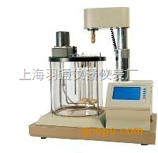 自动抗乳化测定仪