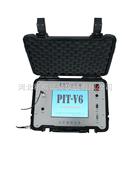 基桩动测仪 基桩动态测量仪 基桩低应变动力检测仪 低应变平博中国