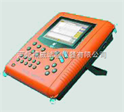 非金属超声波检测仪  非金属超声波测定仪