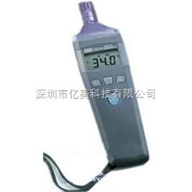 TES1367中国台湾泰仕TES1367 温湿度计