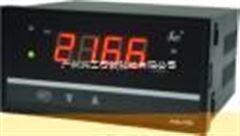 SWP-C804-02-23-HHLL-P智能数显表