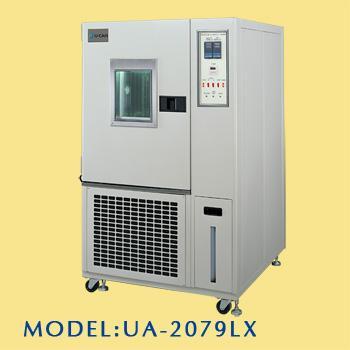 恒温恒湿试验仪(标准机型)