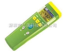 TES1372中国台湾泰仕TES1372一氧化碳测试仪