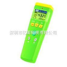TES1372R中国台湾泰仕TES1372R一氧化碳测试仪