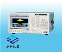 AWG7000AWG7000高性能任意波形發生器