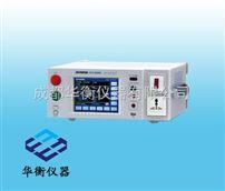 GLC-9000GLC-9000電子安規測試儀