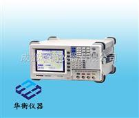 LCR-8110GLCR-8110G測試表