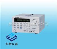 PSM-6003PSM-6003可編程線性直流電源