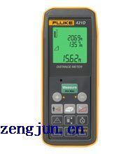 福禄克fluke 421D手持式激光测距仪