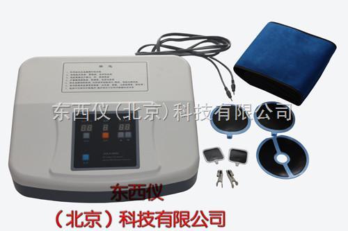低频电子脉冲妇产科治疗仪(台式)