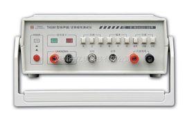 TH5991供应同惠TH5991 扬声器/话筒极性测试仪