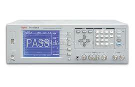 TH2819XB常州同惠 TH2819XB变压器测试仪