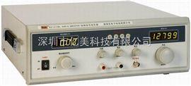 RK1212BL美瑞克RK1212BL音頻掃頻信號發生器