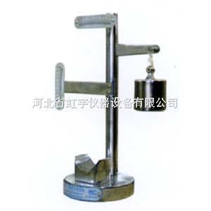 LD-50型雷氏夹测定仪 雷氏夹测定仪