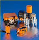 特价提供德国IFM易福门电感式传感器
