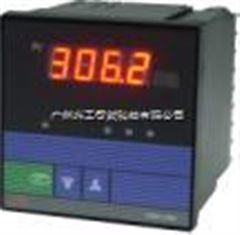 SWP-C901-02-08-N数显表SWP-C901-02-08-N