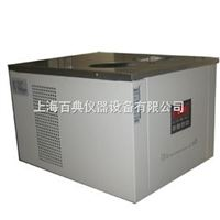 上海百典专业生产Kszy-D10扩散炉专用恒温槽