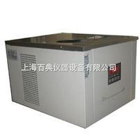 上海百典专业生产Kszy -T12扩散炉专用恒温槽