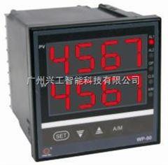 WP-D923-011-2323-2H2L-2P双路数显表