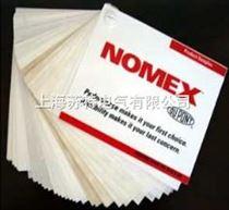 杜邦NOMEX411型