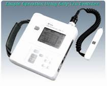 日本理音VA-11S振动分析仪/测振仪