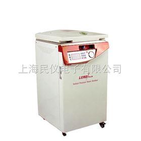 LT-CPS38C/50C/80C立式压力蒸汽灭菌器
