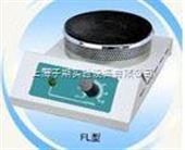 FL-2实验封闭电炉