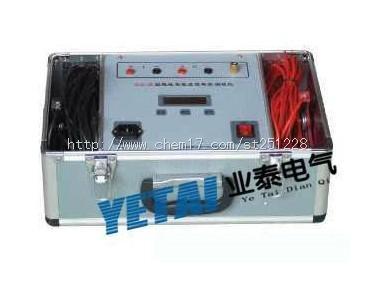 zgy-iii-zgy-10型感性负载直流电阻测试仪(10a)-上海