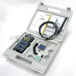 2CA102Cond3110便携式电导率仪