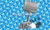ZH-3000C生物安全柜灭菌器