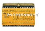 皮爾茲P1HZ功率監控繼電器: