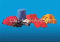 4344不饱和聚酯玻璃纤维增强团状模塑料