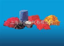43464346不饱和聚酯玻璃纤维增强片状模塑料